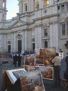 Piazza Navonna