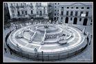 Piazza Pretoria (Palermo)