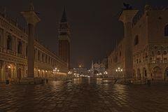 ~ Piazza San Marco ~