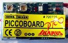 pic board pro