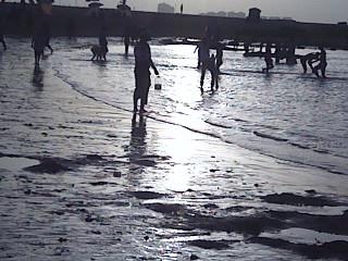 Pic_0716_022  une plage