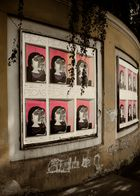 Picasso Zagreb