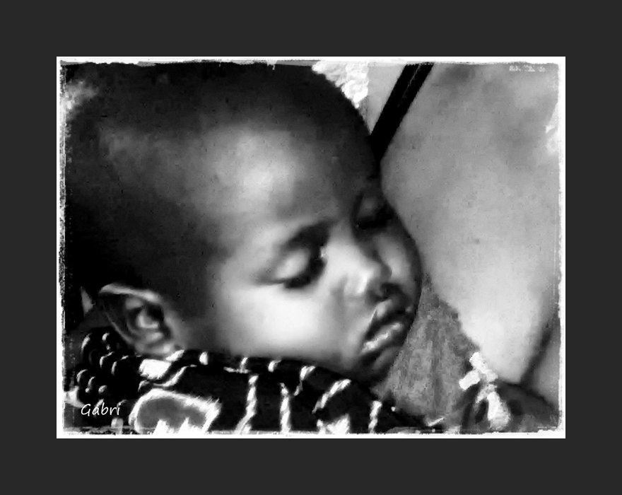 Piccolo dormiente