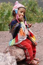 Piccolo Inca