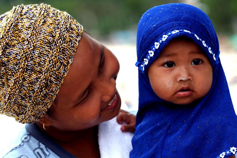piccolo islam