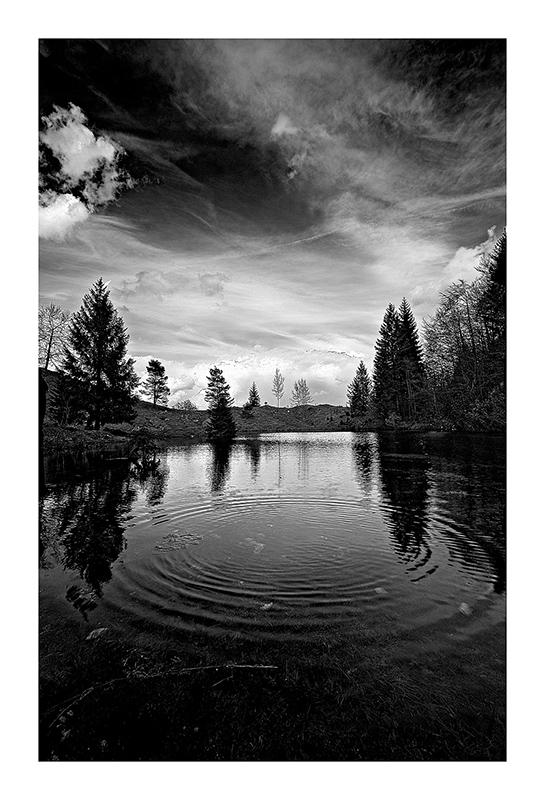 Piccolo lago