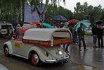 Pick-up von VW (reload)