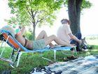 picknick 02 /