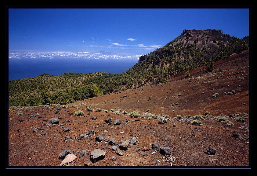 Pico Nambroque