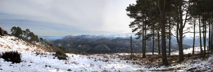 Picos de Europa.(mi paraiso)