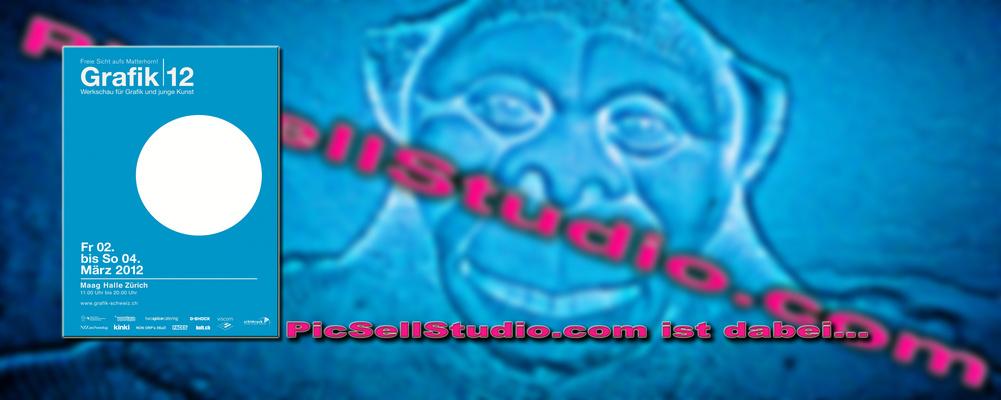 PicSellStudio.com