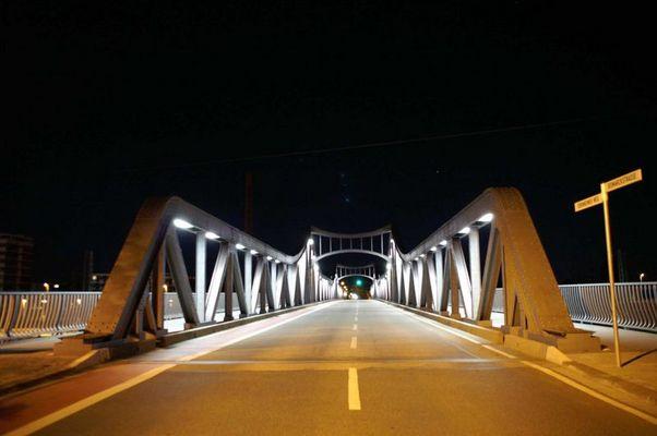 Pictbridge 1
