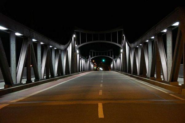 Pictbridge 2