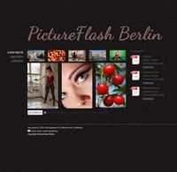 Pictureflash Berlin