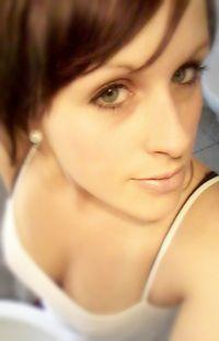 Picturegirl94