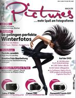 Pictures-Magazin