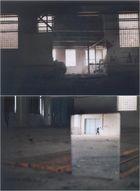 picturetakingpicture