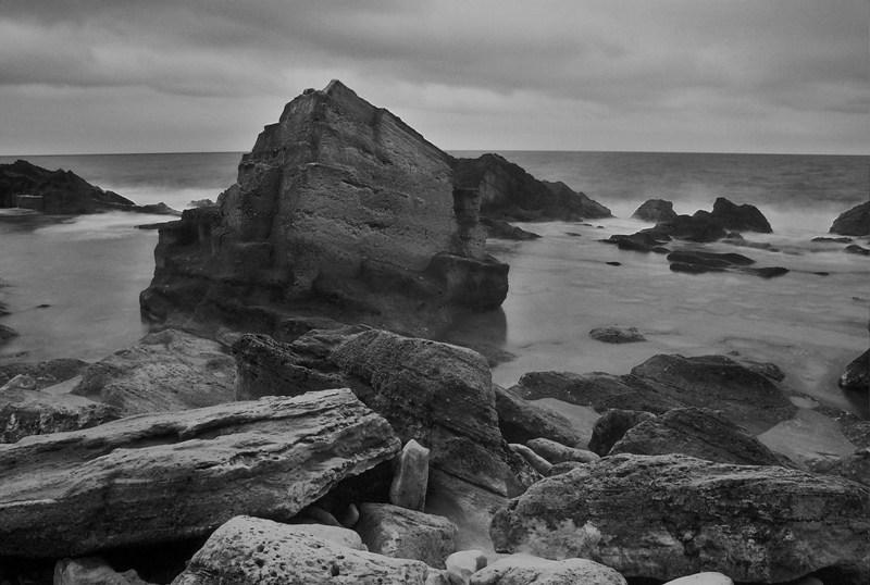 piedras de marés