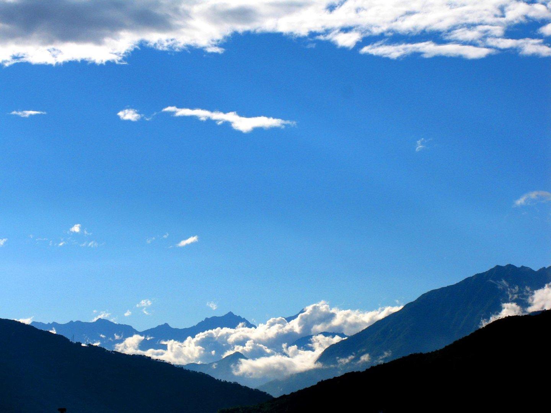 Piemonte 2012