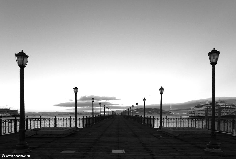 [...Pier 7...]