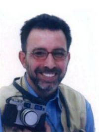 Pier Luigi Peluso