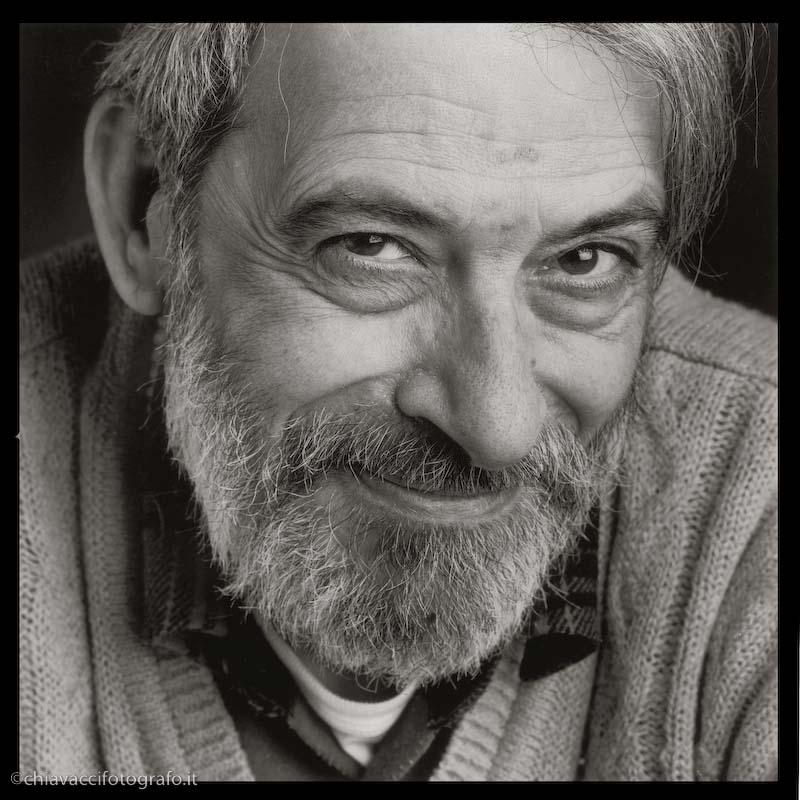 Pier Luigi Zollo