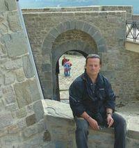 Pier Paolo Quirino