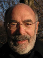 Piero Magnani