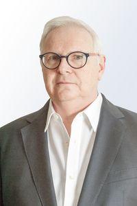 Pierre Bamert