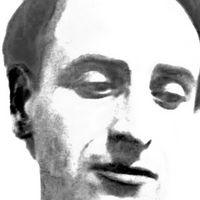 Pierre-emmanuel Boutruche