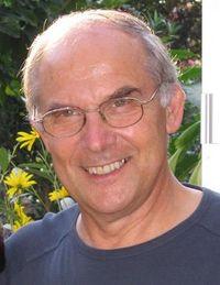 Pierre Steimer