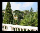 Pierre & Vacances anlage im Baskenland