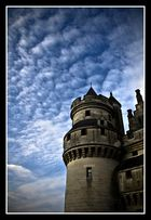Pierrefonds...
