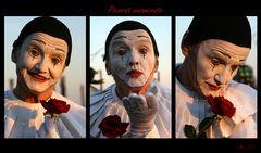 Pierrot Innamorato