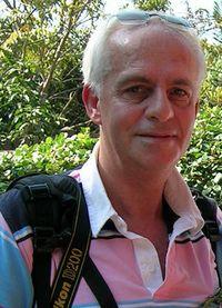 Piet Ha