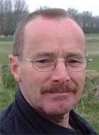 Piet van Kroonenburg