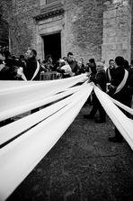 Pietraperzia - U Signuri di li Fasci