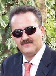 Pietro Mangione