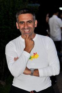 Pietro Marinoni