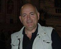 Pietro Zannelli