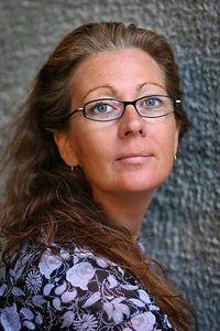 Piha Hansen