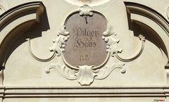 Pilgerhaus