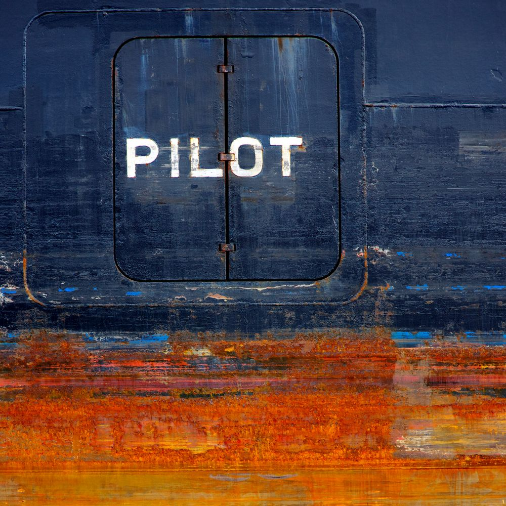 PILOTs ENTRY