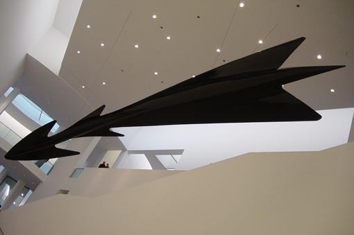 Pinakotek der Moderne