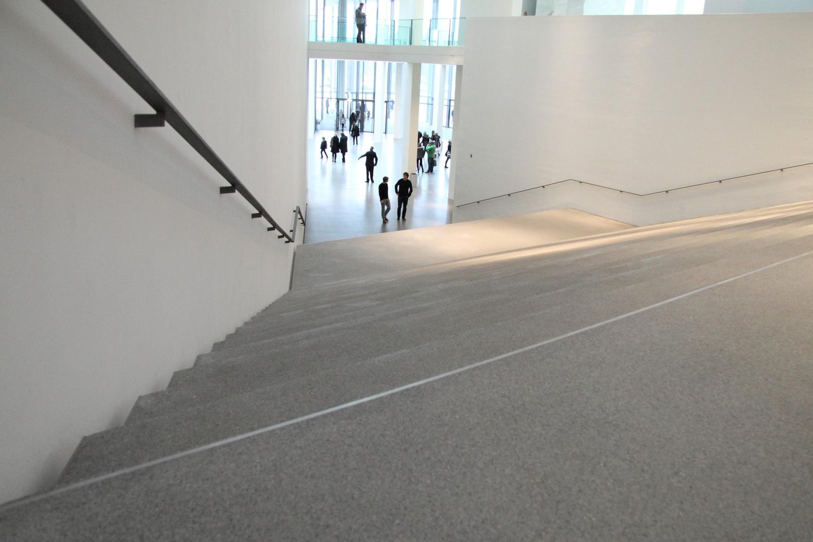 Pinakothek 2