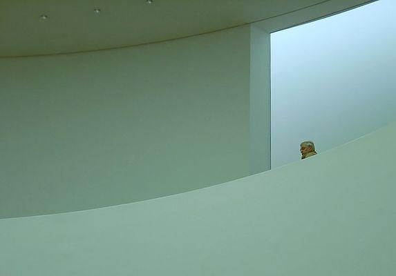 Pinakothek 3