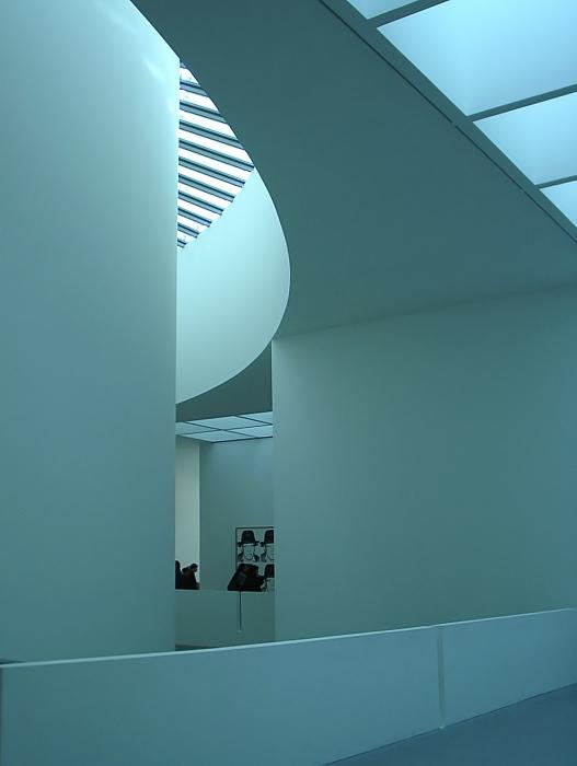 Pinakothek 4