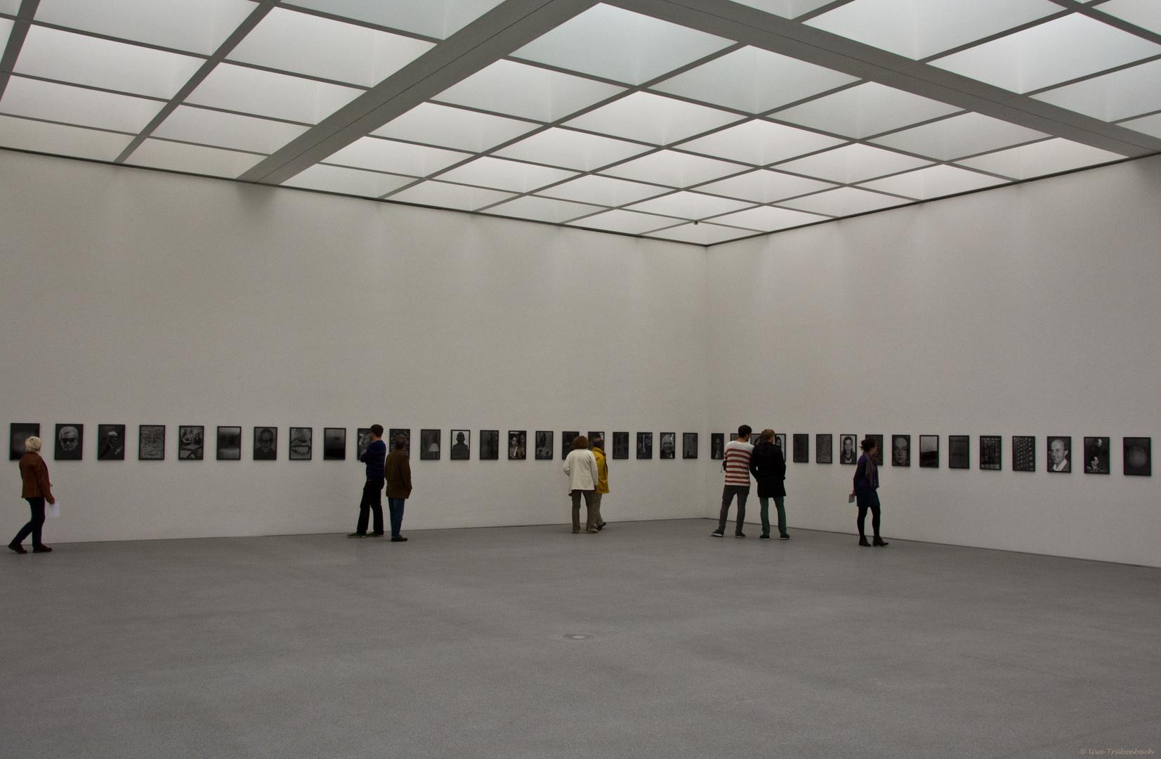 Pinakothek der Moderne (10)