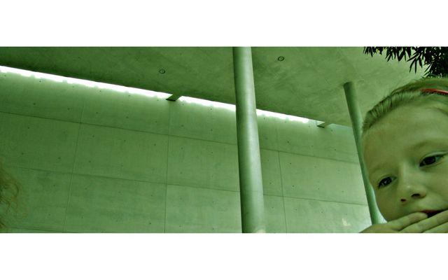 ::: pinakothek der moderne #4 :::