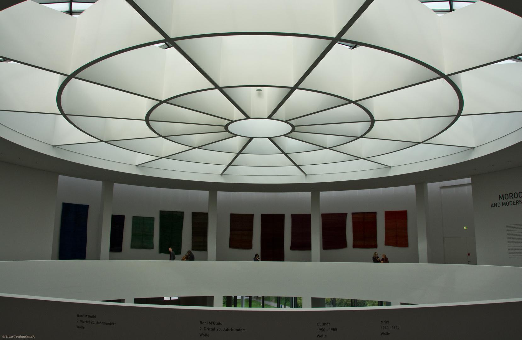 Pinakothek der Moderne (5)